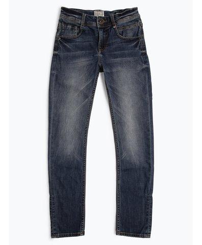 Jungen Jeans - Amintore