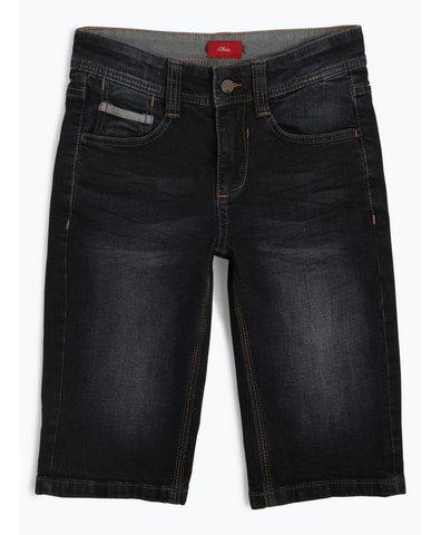 Jungen Jeans-Bermuda - Seattle