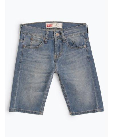Jungen Jeans-Bermuda - Slim Fit - 511