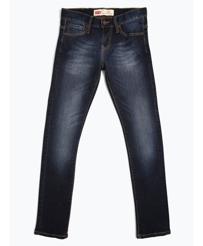 Jungen Jeans Extreme Taper Fit - 520™
