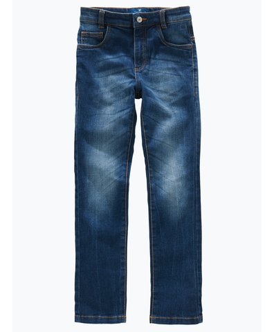 Jungen Jeans - Matt Skinny Fit