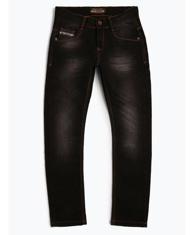 Jungen Jeans Normal Fit