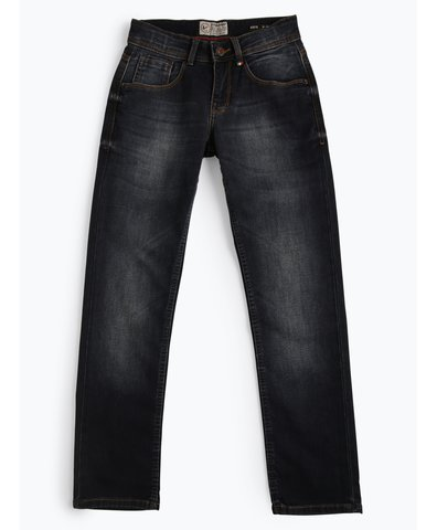 Jungen Jeans Regular Fit - Benito