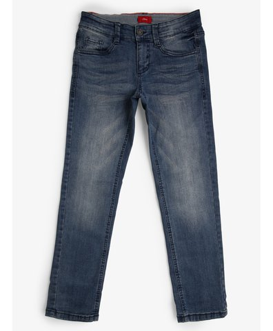 Jungen Jeans Regular Fit