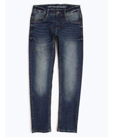 Jungen Jeans - Ryan