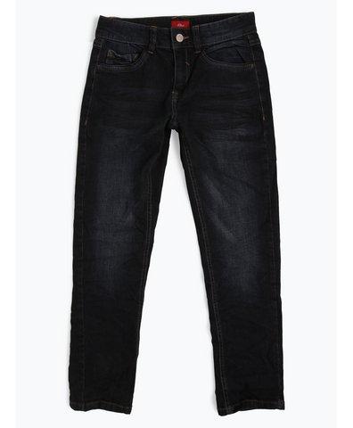 Jungen Jeans - Seattle