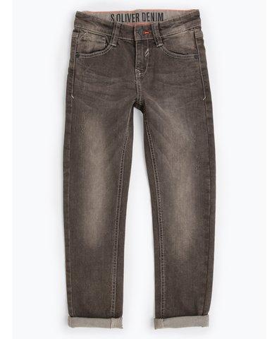 Jungen Jeans - Skinny Brad