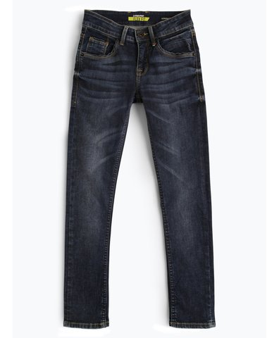 Jungen Jeans Skinny Fit - Alessandro