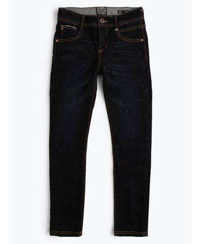 Jungen Jeans Skinny Fit - Alex