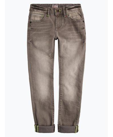 Jungen Jeans Skinny Fit - Amato