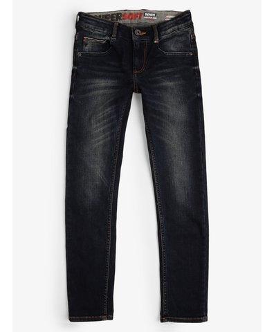 Jungen Jeans Skinny Fit - Amos