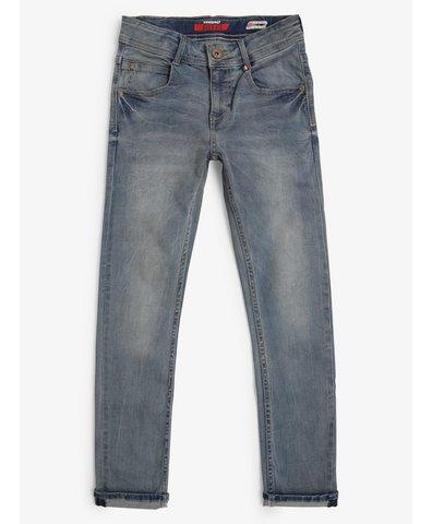 Jungen Jeans Skinny Fit - Apache