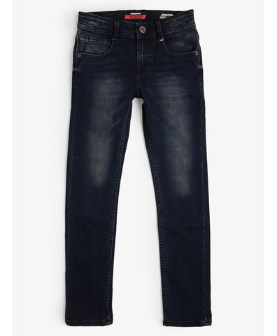 Jungen Jeans Skinny Fit - Apache