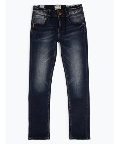Jungen Jeans Skinny Fit - Apollo