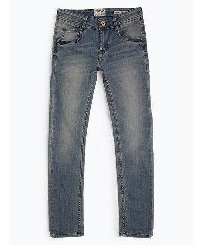 Jungen Jeans Skinny Fit- Aragon