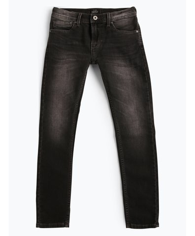Jungen Jeans Skinny Fit - Finly