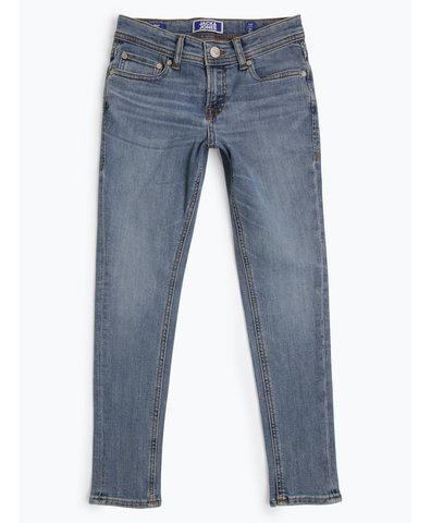 Jungen Jeans Skinny Fit - Liam