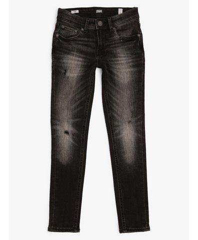 Jungen Jeans Skinny Fit - Liam