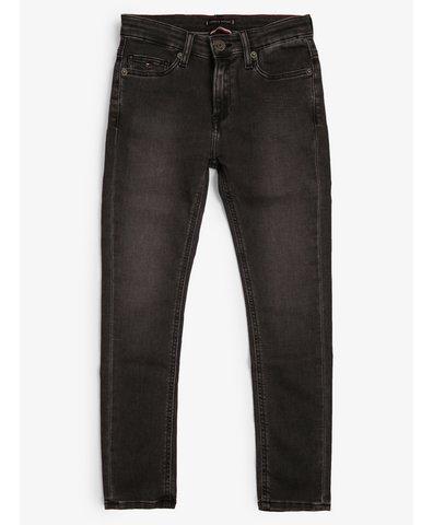 Jungen Jeans Skinny Fit - Simon