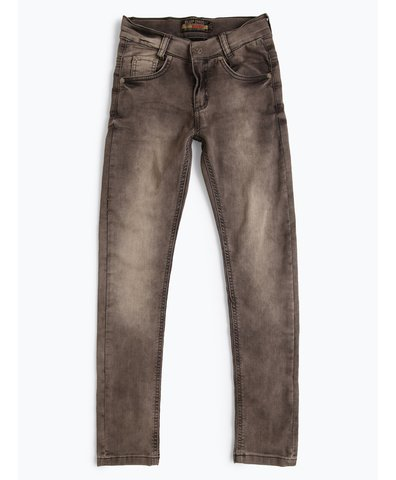 Jungen Jeans - Skinny Fit