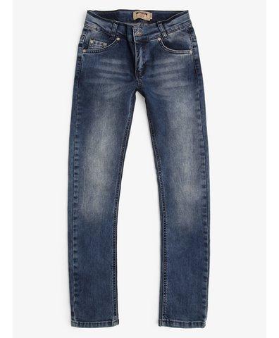 Jungen Jeans Skinny Fit