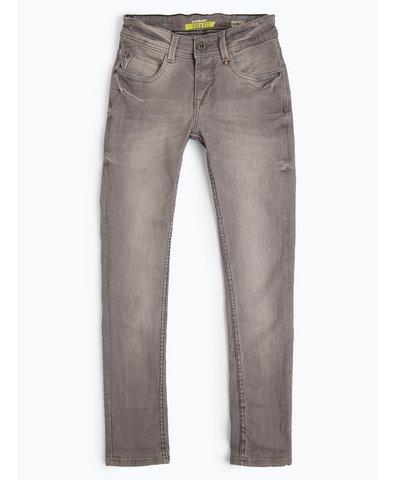 Jungen Jeans Skinny Flex Fit - Alvin