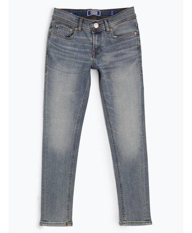 Jungen Jeans Skinny - Liam