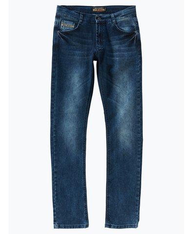 Jungen Jeans Skinny