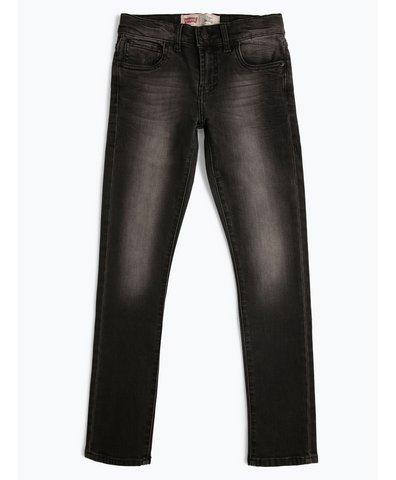 Jungen Jeans - Skinny
