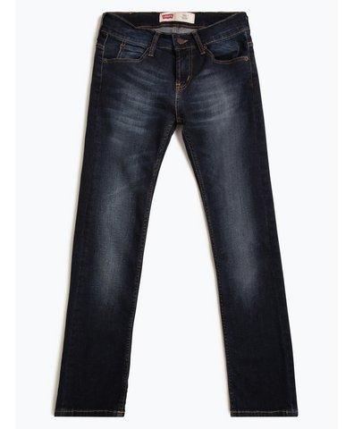 Jungen Jeans Slim Fit - 511