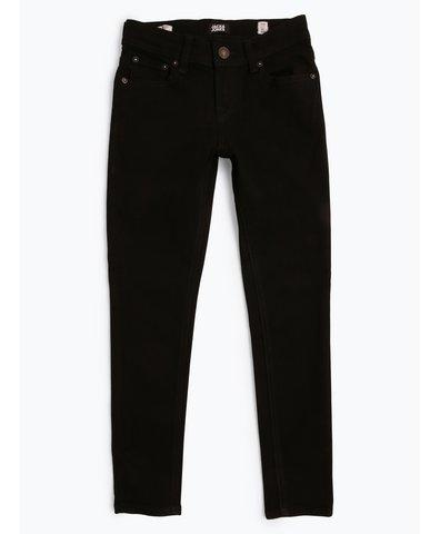 Jungen Jeans Slim Fit - Liam