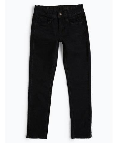 Jungen Jeans Slim Fit Regular - Skinny Seattle