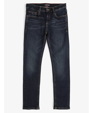 Jungen Jeans Slim Fit - Scanton Slim