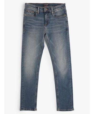 Jungen Jeans Slim Fit - Scanton Slim