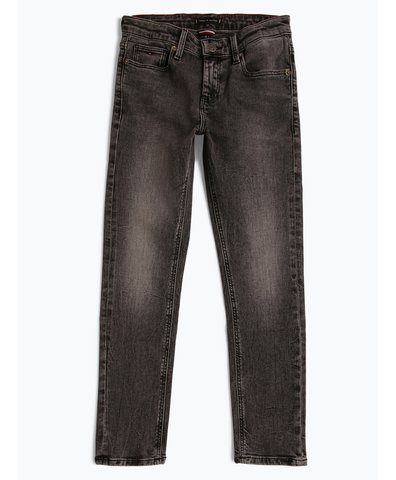 Jungen Jeans Slim Fit - Scanton