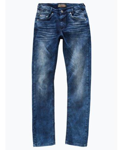 blue effect jungen jeans skinny fit schwarz uni online kaufen peek und cloppenburg de. Black Bedroom Furniture Sets. Home Design Ideas