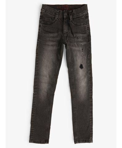 Jungen Jeans Slim Fit - Skinny Seattle