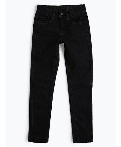Jungen Jeans Slim Fit Slim - Skinny Seattle