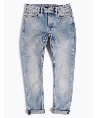 Jungen Jeans Slim Fit - Steve