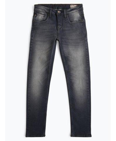 Jungen Jeans Slim Fit - Tavio