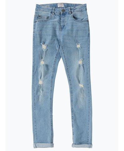 Jungen Jeans Slim Fit