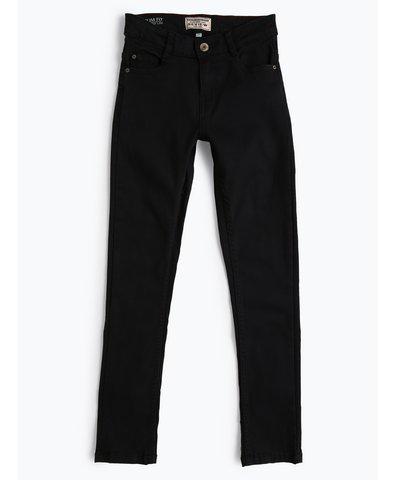 Jungen Jeans - Slim Fit