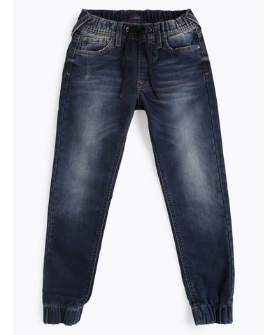 Jungen Jeans - Sprinter