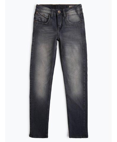 Jungen Jeans Super Slim Fit - Xandro