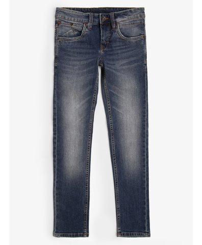 Jungen Jeans Superslim Fit - Xandro