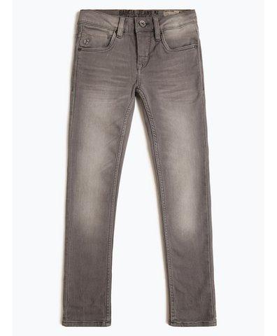 Jungen Jeans - Tavio Slim