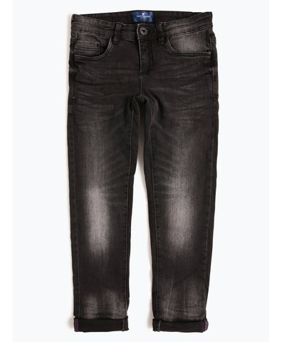 Jungen Jeans Tight Fit - Ryan