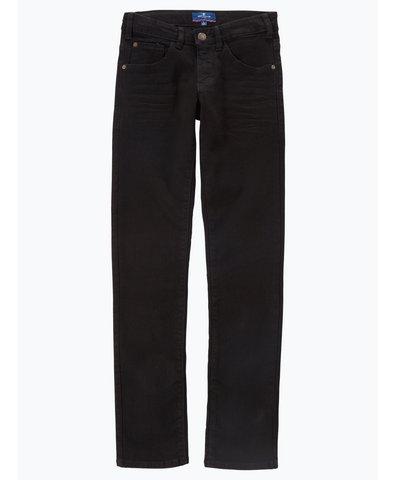 Jungen Jeans - Tom