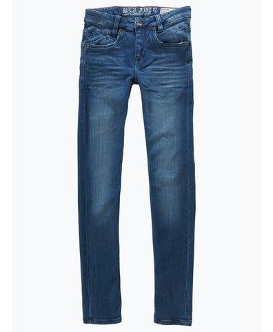 Jungen Jeans - Xandro Superslim