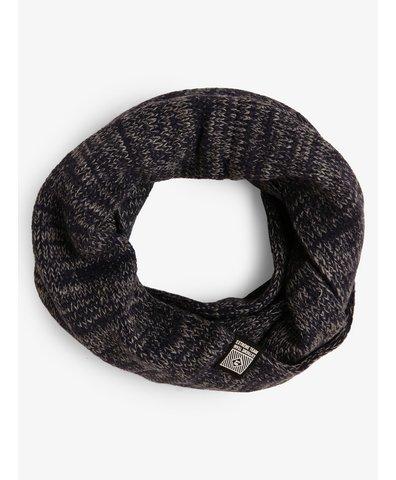 Jungen Loop-Schal